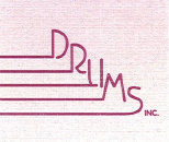 drums_inc002004.jpg