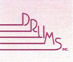 drums_inc005001.jpg