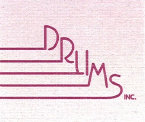 drums_inc006006.jpg